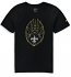 New Orleans Saint T-Shirt - Youth Icon