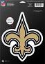 New Orleans Saints Magnet - FDL