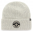 New Orleans Saints Knit Hat - Plainfield Cuff