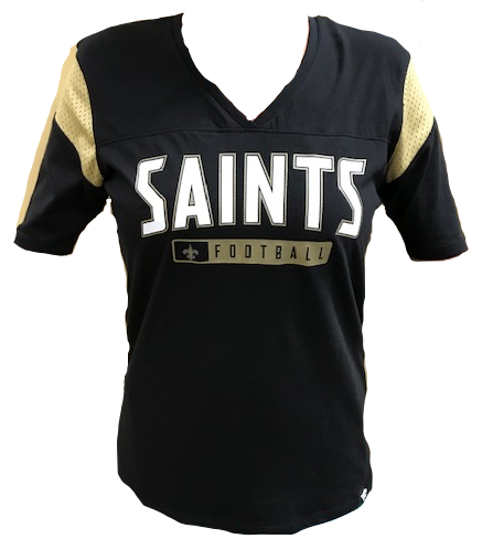 New Orleans Saints Shirt - Football