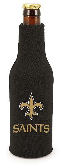 New Orleans Saints Bottle Suit