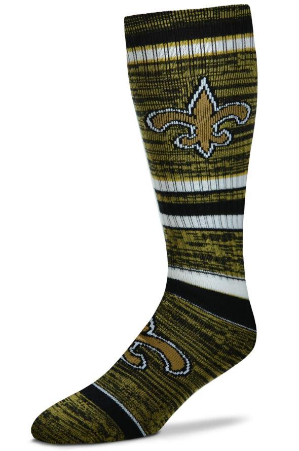 New Orleans Saints Socks - Game