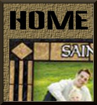 saints home